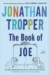 Jonathan Tropper - The Book of Joe