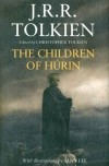 J.R.R. Tolkien - The Children of Húrin