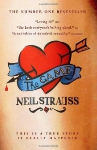 Neil Strauss - The Game
