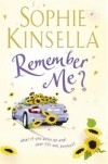 Sophie Kinsella - Remember me?