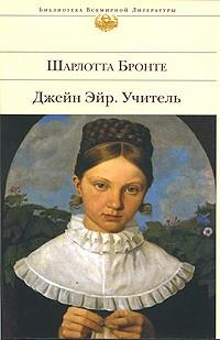 Сказки для мальчика читать онлайн