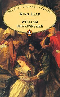 """the metaphor of being blind in king lear a play by william shakespeare """"when we are born, we cry that we are come to this great stage of fools"""" ― william shakespeare, king lear."""
