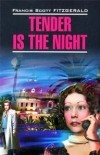 Francis Scott Fitzgerald - Tender is the Night