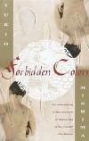 Yukio Mishima - Forbidden Colours