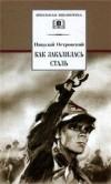 Николай Островский - Как закалялась сталь
