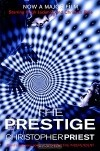 Christopher Priest - The Prestige