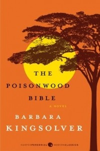"""literary devices poisonwood bible In the novel """"the poisonwood bible"""",  """"the poisonwood bible"""" by leah price essay sample  most of the literary devices that kingsolver uses are simile."""
