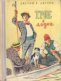 Петрушевская короткие рассказы читать онлайн
