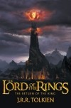 J. R. R. Tolkien - The Return of the King