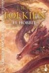 J. R. R. Tolkien - El hobbit