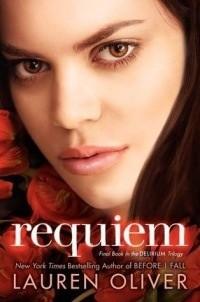 L. Oliver - Requiem