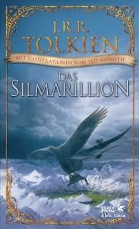 J.R.R. Tolkien - Das Silmarillion