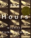 Michael Cunningham - The Hours