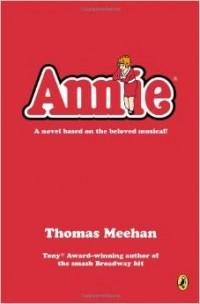Thomas_Meehan__Annie.jpg