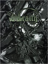 - Wraith: The Oblivion (World of Darkness)