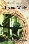 Elaine Cunningham - Brama Wody
