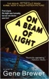 Gene Brewer - On a Beam of Light