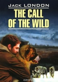 Dzhek_London__The_Call_of_the_Wild__Zov_