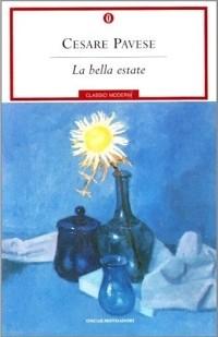 Cesare Pavese estate