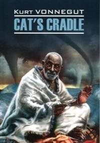 Kurt_Vonnegut__Cats_Cradle.jpg