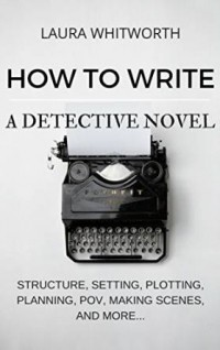 How to write a book plot