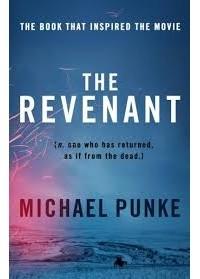 Выживший Майкл Панке - «В январе будет громкая
