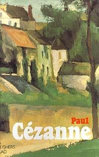 - Paul Cezanne