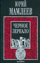 Юрий Мамлеев - Черное зеркало (сборник)