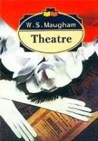 W. S. Maugham - Theatre