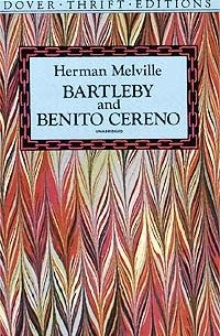 american political thought benito cereno However, political theorists have tended to avoid melville, turning rather to such contemporaries as ralph waldo emerson and henry david thoreau to understand the political thought of the american renaissance.