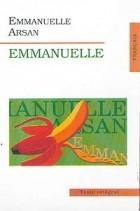 Emmanuelle Arsan - Emmanuelle