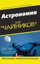 seks-dlya-chaynikov-sperma-litso-chastnoe-zhena