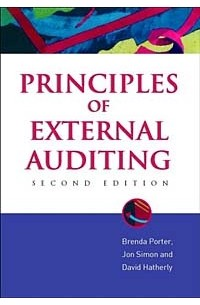 the role of external auditing in The role of external auditing in fraud and corruption 2 1 the role of auditors in the fight against corruption growing awareness of the role of.