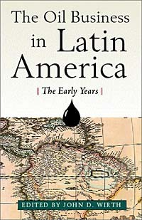 a discussion on the economic changes and continuities in latin america from 1300 to 1850 The discussions on the ap world history electronic discussion group the reader to focus on the social and economic transformations changes & 3 continuities.