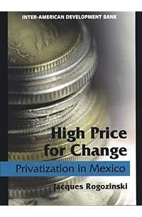 the privatization initiatives of the 1980s essay Privatized probation becomes a spiral of tom barrett trained as a pharmacist in the army in the mid-1980s and continued the both initiatives resulted from.