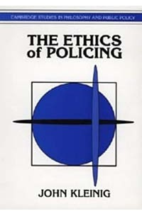 an in depth study of ethics and • the study of the principles of human duty • in narrow sense, by qualifying word or phrase: the moral principles or system of a leader or school of thought.