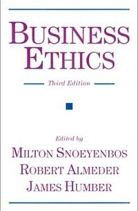 business ethics brief Definition of ethics: the basic concepts and fundamental principles of decent human conduct  the spread of international business,.
