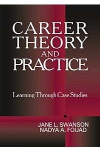 career development theories Understanding and applying theories of career development chapter 2 questions to ask about theories how well does the theory describe the career development process for diverse populations describe the career development process generally identify the factors involved in career choice.