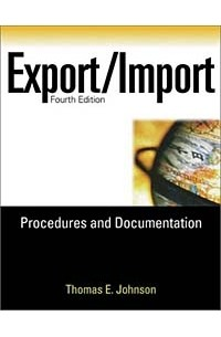 export and import procedures Export documentation & import procedures 1 day this course takes a practical approach to why and when export documents are needed it includes background, uses and key information for different documents - key aspects for any administrative staff.