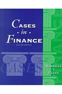 cases in finance This online presentation provides an interactive overview of education finance litigation and, this online spreadsheet contains detailed information on over 160 cases addressing federal and state constitutional challenges to statewide school finance systems information on the most recent litigation is below.