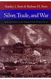 spain and the history of the trade of silver Gold and silver became de facto money around 600 bc when they were struck in lydian coins as stores of value used for trade for over 2500 years, silver and gold monies have proven themselves as the ultimate monies.
