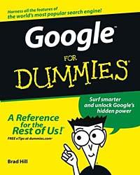 Brad_Hill__Google_for_Dummies.jpeg