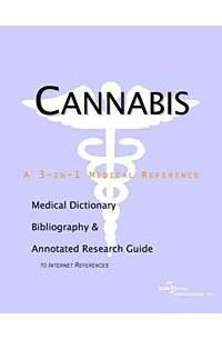 medical marijuana annotated bibliography Should we support or not the medical marijuana health, medicine, nursing annotated bibliography.