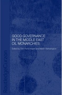 good governance in the light of It also sheds light on how good governance is linked to society and human rightsthe links between good governance and human rights can be organized around four areas which are democratic institutions, service delivery, rule of law and anti-corruption.