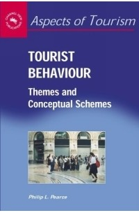 tourism and tourist behavior in the past tourism essay Tourism is a topic where students can express their ideas easily and could research on the topic confidently and efficiently so here are some of the tourism research proposal topics that will you find a theme for your project.