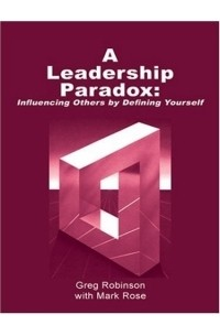 "leadership can be defined as the art of influencing others Leadership and its development will be dealt with at length in this book this is, essentially, a ""howand ""why-to"" -to"" book on developing effective leaders within the organization."
