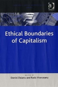 the ethical boundaries of social media