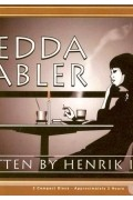 Henrik Ibsen - Hedda Gabbler