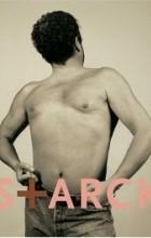 Ed Mae Cooper - Starck (Icons)