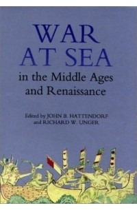 an analysis of warfare in the greek state at war by kendrick pritchett W kendrick pritchett, the greek state at war in his section on stone throwers and slingers in ancient greek warfare, pritchett gathers literary.